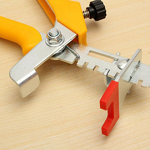 highquality hand tool for raimondi tile leveling system floor plier tiling