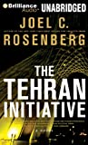 download ebook the tehran initiative (the twelfth imam series) pdf epub