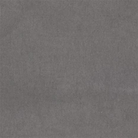 White Yard Camelot Fabrics Solid Flannel