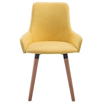 Amazonde Zm Hausbar Möbel Stuhl Barhocker Barhocker Esszimmerstuhl