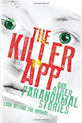The Killer App and Other Paranormal Stories Paperback