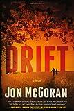 Drift: A Thriller (Doyle Carrick)