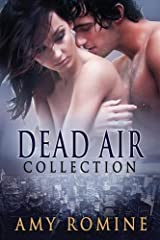 Dead Air Collection 1 Paperback