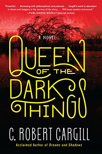 queen-of-the-dark-things-a-novel