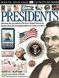 Presidents (DK Eyewitness Books)