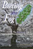 Parting the Fog : The Personal Side of Fibromyalgia/Chronic Fatigue Syndrome, Jones, Sue, 0971217505