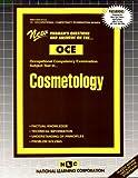Cosmetology, Jack Rudman, 0837357136