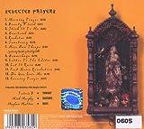 A Pray Under Pressure Of Violent Anguish (remastered)