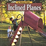 Inclined Planes, Michael Dahl, 1560654473