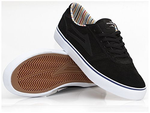 Manchester Men 11 Skateboarding Shoes Casual Lakai Crailtap size BS Sneakers or d4wxdf8