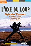 l axe du loup french edition