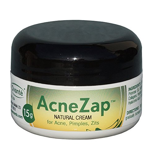 Bacterial Cream For Face - 5