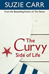 The Curvy Side of Life Paperback