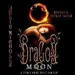 Dragon Moon | Julie Nicholls