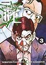 Seizon Life, tome 3 par Fukumoto