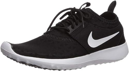 WMNS Nike WMNS Damen Nike Damen Sneaker Juvenate Sneaker Juvenate Damen Nike uFl5cTJ13K