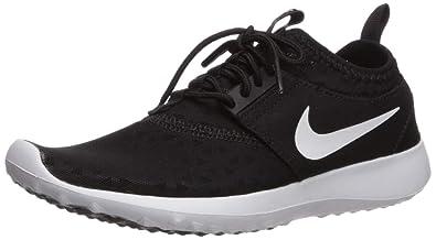 Nike Damen WMNS Juvenate Sneaker