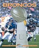 World Champion Broncos, , 0836269845