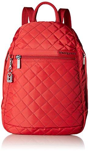 hedgren-pat-multipurpose-backpack-womens-one-size-new-bull-red