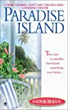 Paradise Island, Gena Hale, 0451409825