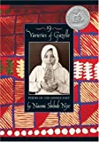19 Varieties of Gazelle: Poems of the Middle East, Naomi Shihab Nye, 0060504048