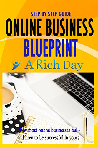Amazon successful online business blueprint 2017 make money successful online business blueprint 2017 make money online in 2017 with this proven malvernweather Gallery
