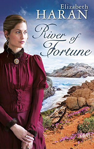 river-of-fortune