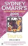 Sydney Omarr's Taurus, Trish MacGregor, 0451215354