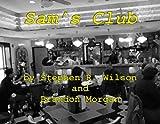 Sam's Club offers