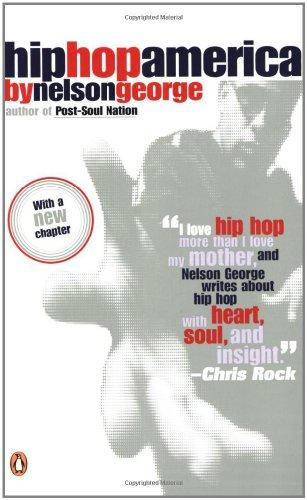 Hip Hop America