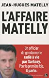 Image de L'affaire Matelly (French Edition)