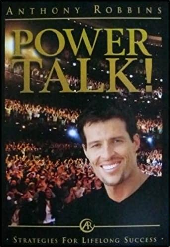 Anthony robbins powertalk strategies for lifelong success boxed anthony robbins powertalk strategies for lifelong success boxed audio cd set amazon books fandeluxe Images
