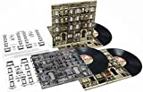 Physical Graffiti (Deluxe Edition Remastered Vinyl)