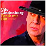 Panik mit Hut - Die Singles 1972-2005