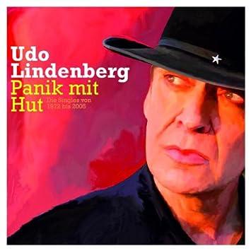 are Sie und er partnervermittlung already discussed