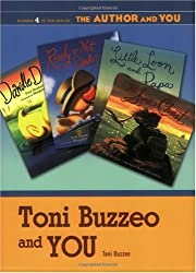 Toni Buzzeo And You
