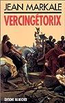 Vercingétorix par Markale
