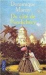 Du côté de Pondichéry par Marny
