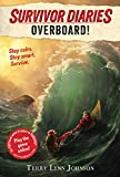 #5: Overboard! (Survivor Diaries)