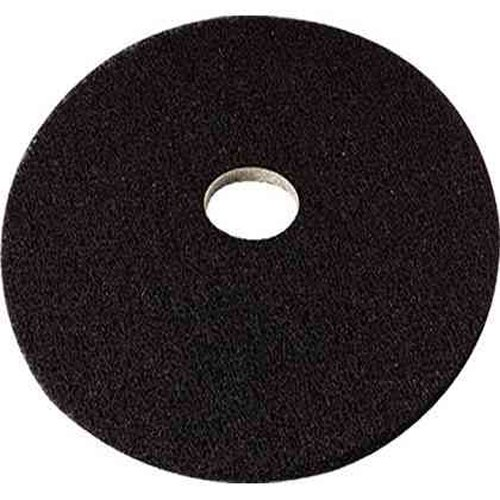 Robert Scott SUBK4MS High Performance Floor Pad, Single, 14', Black 14 Robert Scott & Sons