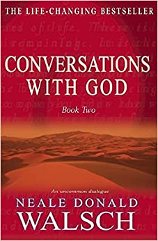 _READ_ Conversations With God: An Uncommon Dialogue (Bk.2). nivel hours zouden ready baratos mobile