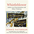 Whistleblower: Justice over Discrimination and Ethics Violations (Human Resources Ethics and Concerns Book 1)