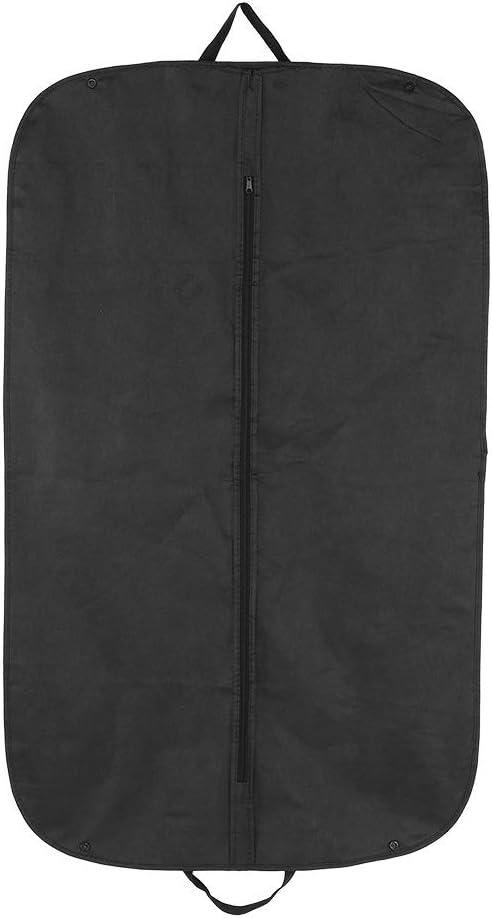 Amazon.com: Hongzer - Bolsa plegable para trajes de viaje ...