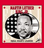 Martin Luther King, Jr., Don McLeese, 1589522869