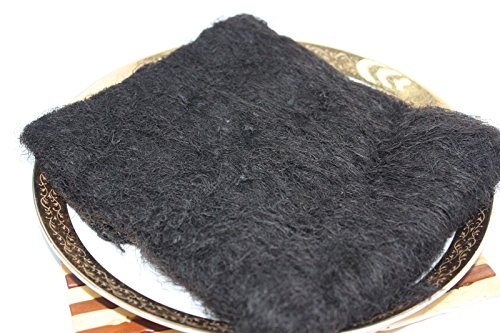 popular-chinese-cuisine-ingredient-fat-choy-black-moss-hair-moss-hair-weed-100-grams-353oz-free-worl