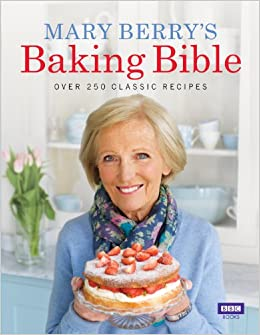 mary berry afternoon tea sandwiches