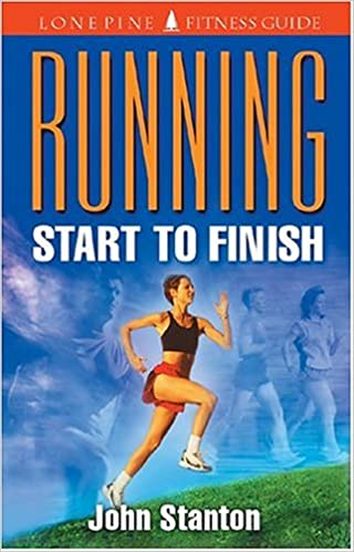 Image result for running start to finish