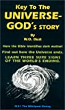 Key to the Universe : God's Story