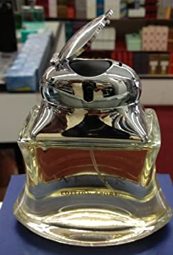 WRITER EDITION SPORT BY JACQUES EVARD COLOGNE FOR MEN 3.3 OZ / 100 ML EAU DE TOILETTE SPRAY