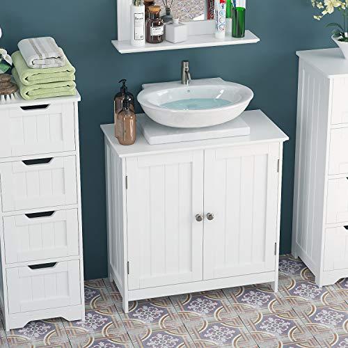 Cheap Bathroom Space Saver Cabinet